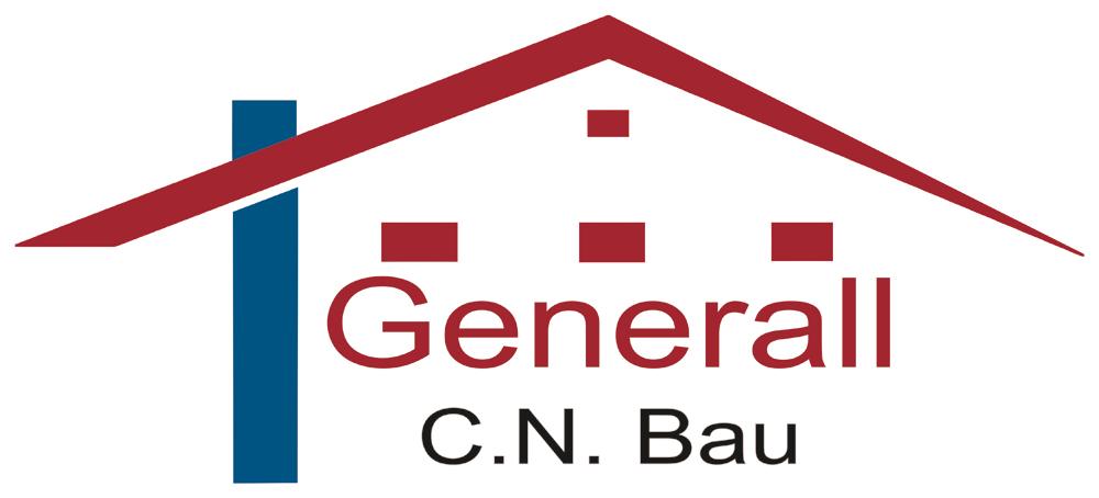 generallbau